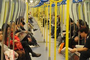 Hồng Kông chứng minh: Giao thông công cộng không hề thua lỗ