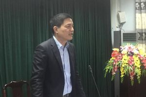 Bộ Y tế: Trẻ nhiễm sán ở Bắc Ninh có thể do nhiều nguồn