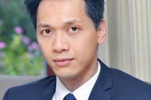 'Nước cờ' tiếp của ông Trần Hùng Huy hậu 'siết nợ' nghìn tỷ từ Bầu Kiên