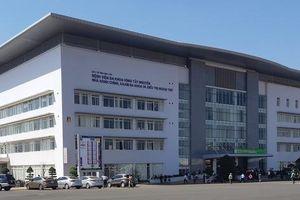 Báo cáo Bộ Y tế vụ mẹ con sản phụ tử vong, người nhà tố bác sĩ tắc trách