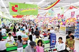 Gần 200 đơn vị tham gia kết nối đưa hàng hóa vào chuỗi siêu thị Big C