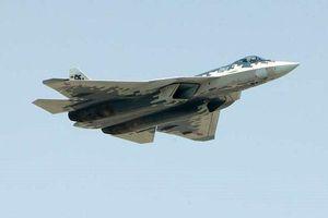 Tổng thống Putin tiết lộ về máy bay quân sự tốt nhất thế giới
