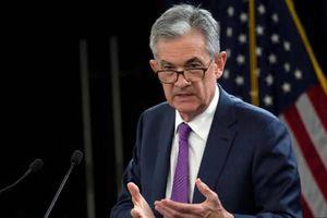 Nhà đầu tư đặt nhiều kỳ vọng sau cuộc họp chính sách của Fed