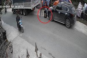 Nam Định: Vụ tín dụng đen hoành hành ở Hải Hậu có dấu hiệu tội phạm cho vay lãi nặng