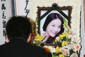 Thực hư tin Jang Ja Yeon bị ép triệt sản để trở thành 'công cụ tình dục'