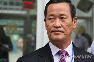 Tiết lộ lý do nhiều đại sứ Triều Tiên đồng loạt về nước