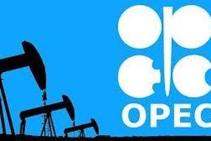 Cam kết cắt giảm sản lượng của OPEC bị giới đầu tư ngờ vực