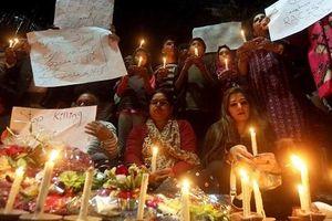 Xả súng đẫm máu tại New Zealand: Bàn giao 21 thi thể nạn nhân cho gia đình