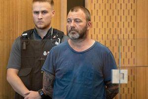 New Zealand bắt thêm kẻ livestream xả súng đẫm máu