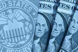 Chờ quyết định của Fed, lợi suất trái phiếu Mỹ tăng
