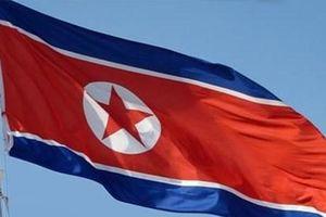 Triều Tiên không phản hồi lời mời tham gia diễn đàn tại Đức