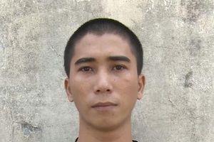 Kiên Giang: Mới ra rù, cạy tôn vào nhà dân trộm gần 300 triệu đồng