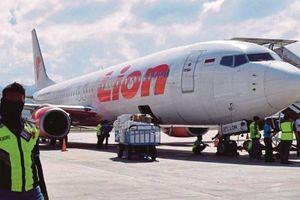 Phi công bất ngờ giải cứu máy bay Boeing 737 MAX khỏi thảm họa