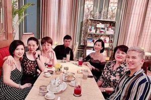 Tuấn Ngọc gặp gỡ Tóc Tiên: Liệu nữ ca sĩ 'Ngày mai' có chia sẻ 'bí kíp chinh chiến' tại The Voice cho đàn anh?