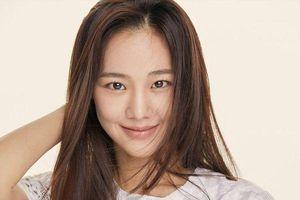 Oh Seung Yoon của 'Hoàng hậu cuối cùng' hóa thân thành chàng trai đồng tính trong phim mới