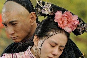 Lưu Thi Thi tuổi 32: Sự nghiệp ổn định, hôn nhân viên mãn và cuộc sống thảnh thơi vạn người mê