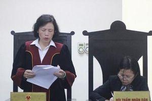 Vụ tranh chấp quyền sở hữu 'Tinh hoa Bắc Bộ': Tòa tuyên sở hữu kịch bản thuộc về Tuần Châu Hà Nội