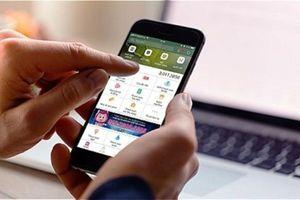 Startup công nghệ Việt lọt top gọi vốn lớn nhất khu vực