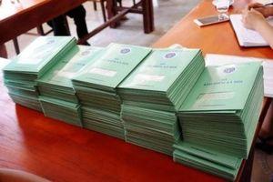 Hà Nội công khai danh sách 500 đơn vị nợ đọng BHXH hơn 250 tỷ đồng