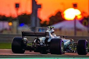 Vé xem F1 đắt cỡ nào? Ở Việt Nam có giá bao nhiêu?
