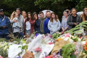 Xác nhận danh tính 21 nạn nhân trong vụ xả súng ở New Zealand