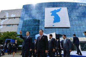 Bất chấp lệnh cấm của LHQ, Hàn Quốc vẫn chuyển xăng dầu cho Triều Tiên