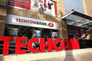 NAV của Quỹ đầu tư Trái phiếu Techcom đạt gần 8.000 tỷ đồng