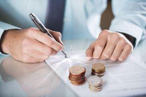 18 định chế sẽ áp dụng Hợp đồng khung repo trái phiếu