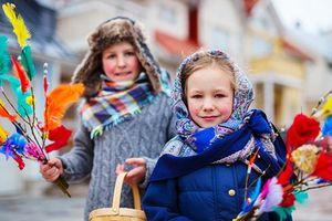 Bí quyết nào giúp Phần Lan 'soán ngôi' quốc gia hạnh phúc nhất thế giới từ Bhutan?