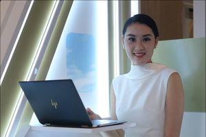 HP ra mắt laptop HP Spectre x360 13 và HP EliteBook x360 1040 G5 với giá từ 41,99 triệu đồng
