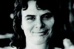 5 điều chưa biết về người phụ nữ đầu tiên giành giải 'Nobel Toán học'