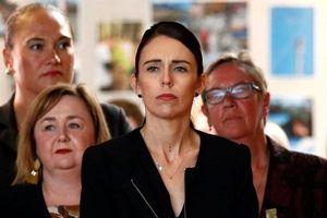 New Zealand mạnh tay cấm và thu mua lại vũ khí sau khủng bố đẫm máu