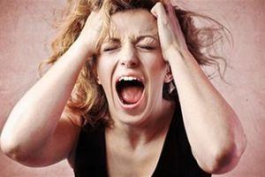 Bệnh trầm cảm sau sinh, nhận biết sớm để tránh nguy hiểm