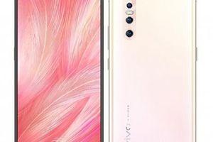 vivo X27 ra mắt với thiết kế đỉnh, giá chưa đến 12,5 triệu đồng