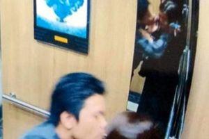 Báo nước ngoài đưa tin về vụ 'yêu râu xanh' sàm sỡ nữ sinh trong thang máy bị phạt 200 nghìn đồng