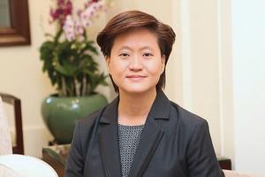 Đại sứ Singapore tại Việt Nam phát biểu về quan hệ hai nước