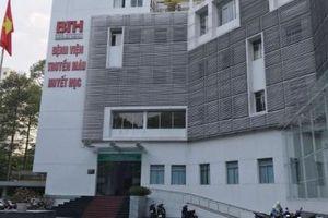 TP.HCM: Phẫn nộ trước hành vi của một bác sỹ lừa lấy tiền của bệnh nhân ung thư giai đoạn cuối