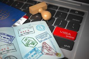 7 loại giấy tờ bạn phải chuẩn bị khi xin visa du lịch Anh quốc