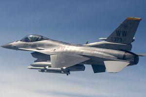 Đối đầu Nga, Trung, Mỹ cần có thêm những loại máy bay gì?