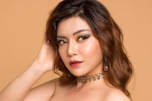 Ca sĩ Xuân Nghi: 'Tôi khóc rất nhiều khi sự nghiệp ca hát bế tắc'