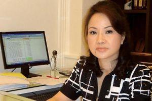 Vợ chồng đại gia thủy sản Chu Thị Bình sắp nhận hơn 330 tỷ đồng 'tiền tươi' cổ tức