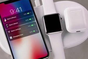 Tại sao Apple lại ra mắt tai nghe không dây mới lúc này?