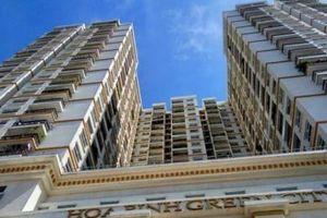 Dự án của Công ty TNHH Khách sạn Kinh Đô, Hòa Bình... bị 'điểm tên' vi phạm trật tự xây dựng