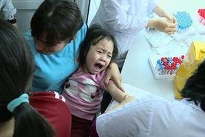 Ai phải chịu trách nhiệm để hàng trăm trẻ nhiễm sán lợn ở Bắc Ninh?