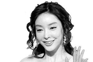 Hai sao Hàn bị thúc giục lên tiếng về cái chết của Jang Ja-yeon