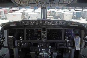 Nhờ một phi công đi cùng, Lion Air đã thoát khỏi một vụ tai nạn thảm khốc khác
