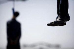 Hải Phòng: Một người đàn ông nghi treo cổ khi đang bị 'tố' quấy rối tình dục trẻ em