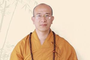 Gọi vong, thu hàng trăm tỷ: Trụ trì thừa nhận sự việc xảy ra ở chùa Ba Vàng