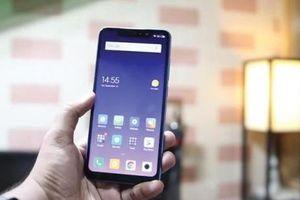 Xiaomi lên kế hoạch đầu tư hơn 10 tỷ NDT vào trí tuệ nhân tạo