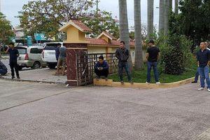 Vụ cướp HSDT tại Đồng Hới, Quảng Bình: Liệu có 'chìm xuồng'?
